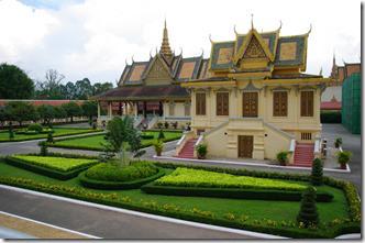 Viaggi In Cambogia Pamm Travel