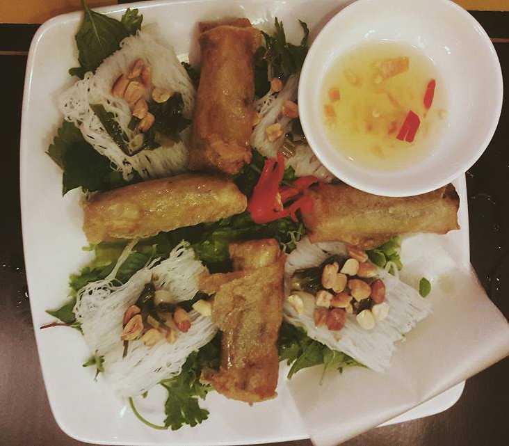 Cucina nel Mondo | Pamm Travel