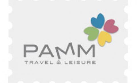 Mauritius Pamm Travel