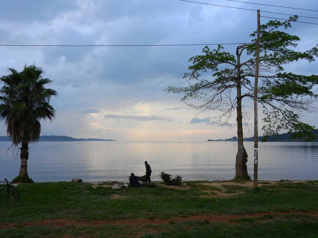 Viaggi in Uganda Pamm Travel