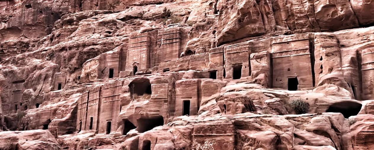 Viaggio In Giordania Info Utili