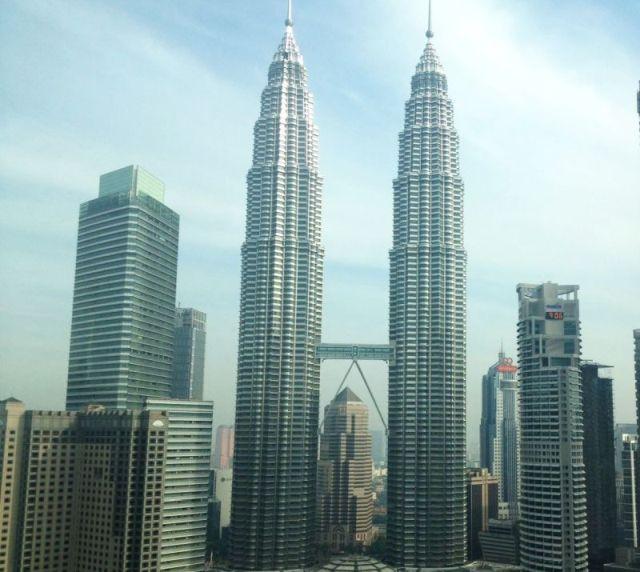 Viaggi in Malesia e Borneo Consigli