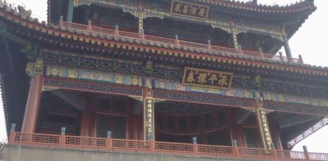 Viaggi in Cina alcuni consigli