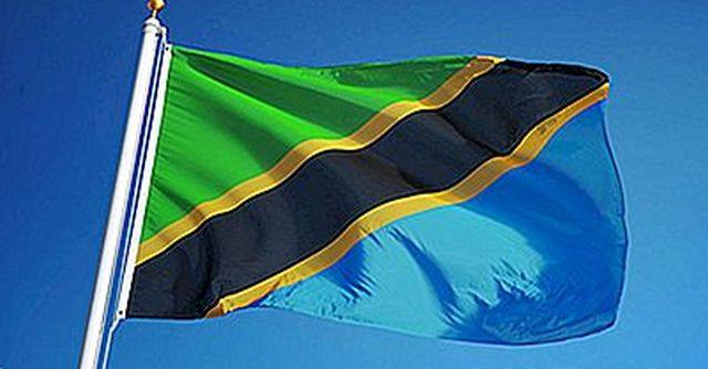 Tanzania e Zanzibar Dove e Quando