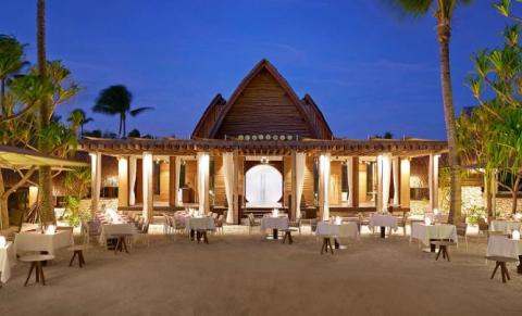 Luxury Resort Ecofriendly Viaggi in Polinesia